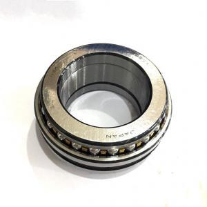 Quality 696zz nsk for sale