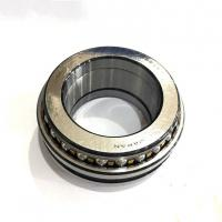 Quality ntn 6203lax30 bearing for sale
