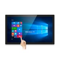 Quality IR 10 Points Writing Large Touch Screen Monitor Support Windows Android OS for sale