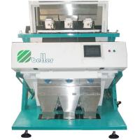 Quality Agriculture Grain Sorting Machine for sale