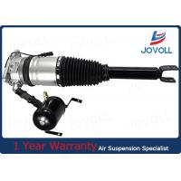 Audi A8 D3 4E Shock Absorber Left Rear Side 2002-2010 4E0616001G