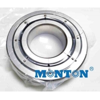 Quality 6305-H-T35D low temperature bearing for cryogenic pump  LNG pump bearing for sale