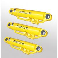 Buy Excavator hydraulic cylinder with high quality at wholesale prices