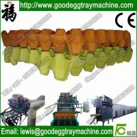 Hotest Sale Plastic Waste Recycling To Oil Machine additionally Waste electrical equipment 618 also Best And Most Economical Oil Extraction Machine Essential Oil Distillers For Sale also Images Waste Plastics Recycling Machines In India also Waste Recycling Plastic. on sell waste tire recycling machine tyre plant