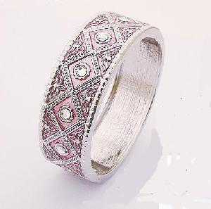 Quality Fashion Alloy Jewelry Bangle (SRJ-003) for sale