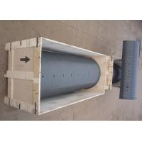 Quality Special Helical / Lebus Sleeve For Workover Rig High Performance for sale