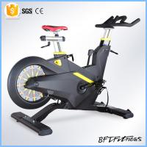 Quality Schwinn Gym Spin Bike/body fit spinning bike/gym master fitness spinning bike for sale