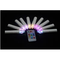 China Mini LED Flameless Candle/Christmas Candle/Tealight Candle/Decorative Candle/Remote Control Candle on sale