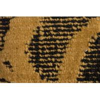 Quality PCV Backing Machine Tufted Commercial Grade Carpet With 80% Wool 20% Nylon for sale