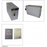 Power supply X-ray Generator XRN