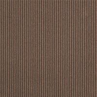 Quality Meeting Room Striped Carpet Tiles 3 Mm - 4 Mm Pile Height 600 G / M2 Pile Weight for sale