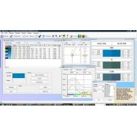 Quality American Color Control Color Matching Software for Plastic Industry for sale