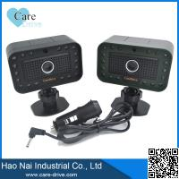 Best Latest facial fatigue eye fatigue detection devices MR688 in transportation wholesale