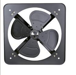 China 2011 new JB series attic ventilation fan RF-300 on sale