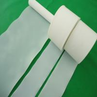 Quality Chinese Super Thin PTFE film 0.01 t0 0.5mmx1500mm for sale