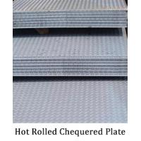 Hot Selling And Best Price Steel C Channel
