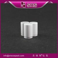 China made in china color pp cap and ,pp cap for plastic bottle on sale