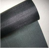 Quality Black Wire Cloth - Black Wire Cloth (1) for sale