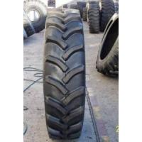 Quality Agricultural Tire 16.9-38 for sale