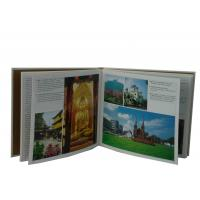 Quality Travel Brochure for sale