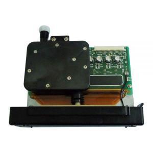 Best Inkjet Printer Spare Parts Seiko SPT510/50pl Printhead for Crystaljet  Seiko printer wholesale