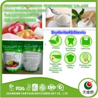 Quality Erythritol food grade sweetener for sale