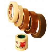 Quality color stationery tape for sale