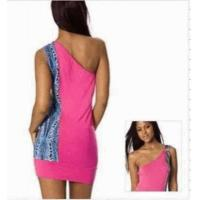 Quality Sweety Dress for sale