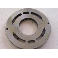 Quality GM17/GM15F Excavator Final Drive Parts for sale