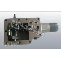 China Hydraulic Pressure Sauer Danfoss SPV20 Hydraulic Pressure Valve on sale