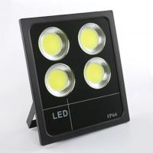 Quality IP65 Portable LED Flood Light , LED Landscape Flood Lights 3000 - 5500K for sale