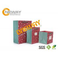 Best Printed Packaging Boxes ,Brand Logo Printed Paper Gift Tube Packing wholesale