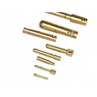 Buy cheap Pins (SPU) from wholesalers