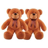 Quality Big Size 1meter Teddy Bear Soft Toy Plush Toy for sale