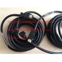 Quality MFECA0100MJD 10M encoder cable for PANASONIC for sale