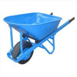 Quality Construction Wheelbarrow - WB8614C for sale