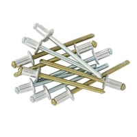 Buy cheap Rivets from wholesalers