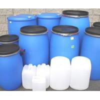 Quality UHMWPE drum for sale