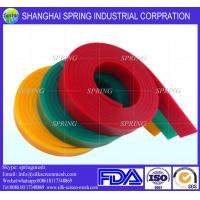 China T shirt silk screen printing squeegee/Squeegee on sale