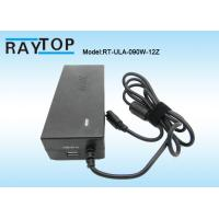 Best Automatic Led Halo Laptop Universal Power Adapter 90W for Sumsung wholesale