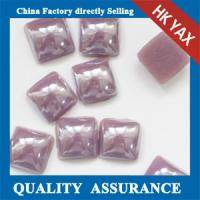 China hotfix ceramic rhinestone for sale,hot fix ceramic strass in china on sale