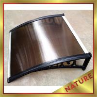 China awning,canopy for house,sunshade on sale