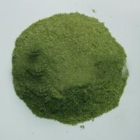 China Anti Cancer Pine Needle Chinese Herbal Powder , Wild Collected on sale