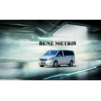 China Benz Metris Car Spare Parts Automatic Sliding Power Door With Long Warranty on sale