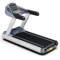 Quality gym comercial equipment/fitness equipment treadmill /Commercial Treadmill for sale