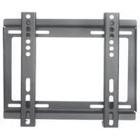 "Buy cheap Fixed tv wall mount bracket TV size:14""-42"",TV Wall Mount Bracket Base Stand from wholesalers"