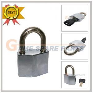 Quality rhombus padlock for sale