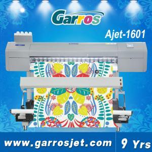 Best 5ft digital inkjet printing machine for advertisment flex banner sticker vinyl machinery wholesale
