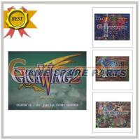 Quality GIGA WING2 GAME Board for sale
