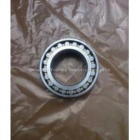 Quality cylindrical roller bearing NN3009TKRCC1P4 for sale